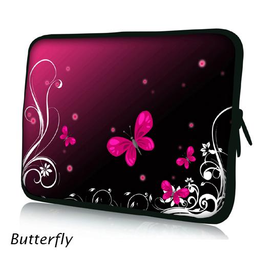 design notebook schutzh lle laptop case h lle sleeve. Black Bedroom Furniture Sets. Home Design Ideas
