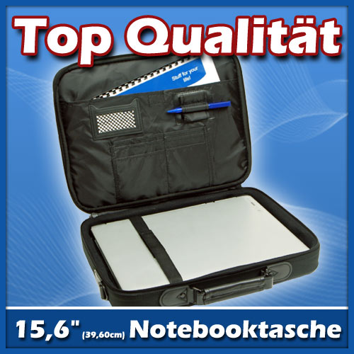 15-6-NOTEBOOKTASCHE-15-Zoll-Notebook-Laptop-Tasche