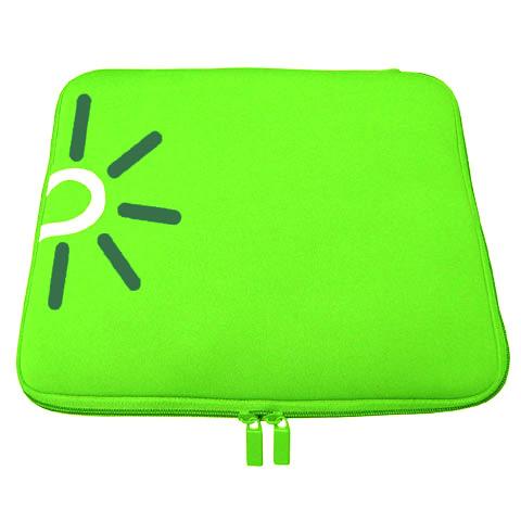 apple macbook pro 13 zoll neopren notebook tasche schwarz gr n pink rot grau ebay. Black Bedroom Furniture Sets. Home Design Ideas