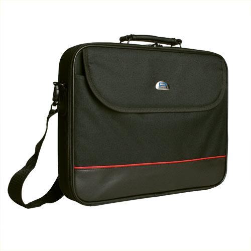 notebooktasche laptoptasche bis 17 3 zoll 43 9cm ebay. Black Bedroom Furniture Sets. Home Design Ideas
