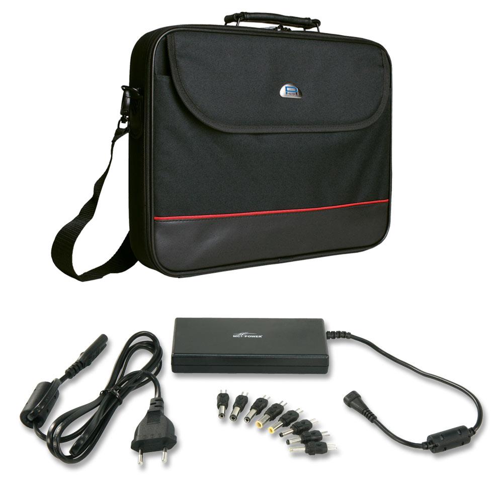 notebook laptop tasche notebooktasche 13 15 17 18 20 zoll. Black Bedroom Furniture Sets. Home Design Ideas
